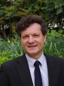 Christophe Eoche-Duval