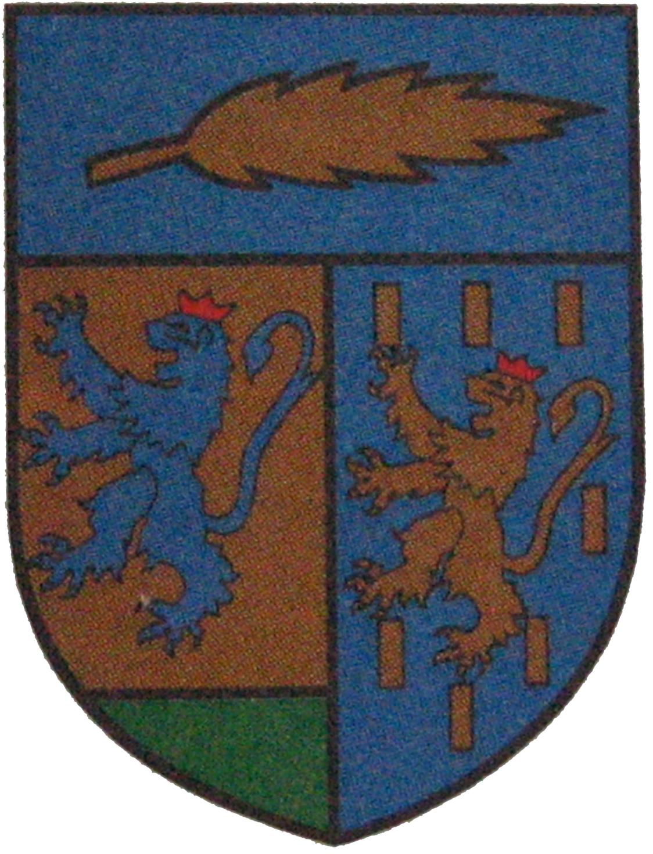 Champagnac logo