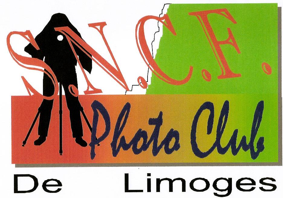 Club Photo Logo 1