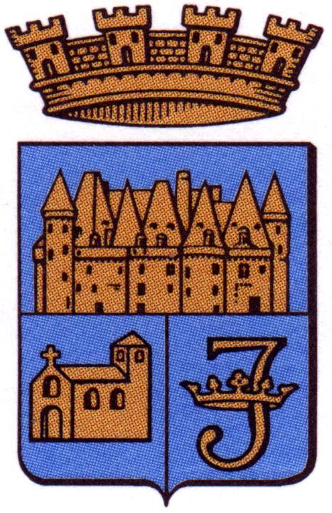 Logo Mairie-1-.jpeg