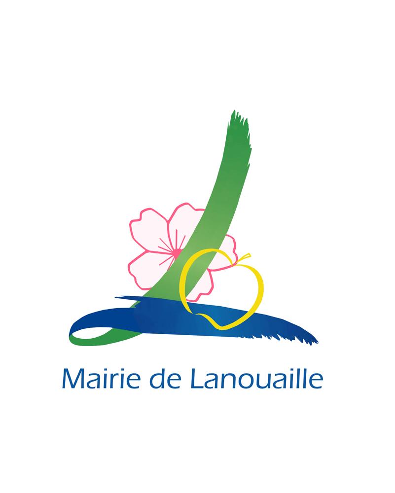 Logo_lanouaille