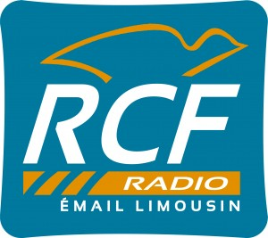 Logo_Orange_Bleu_RCF Lyon F