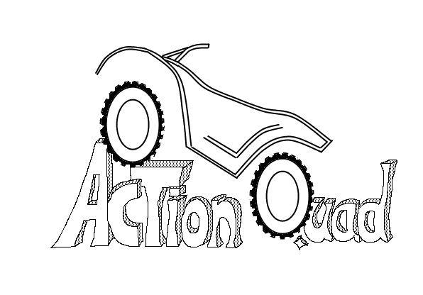 action quad