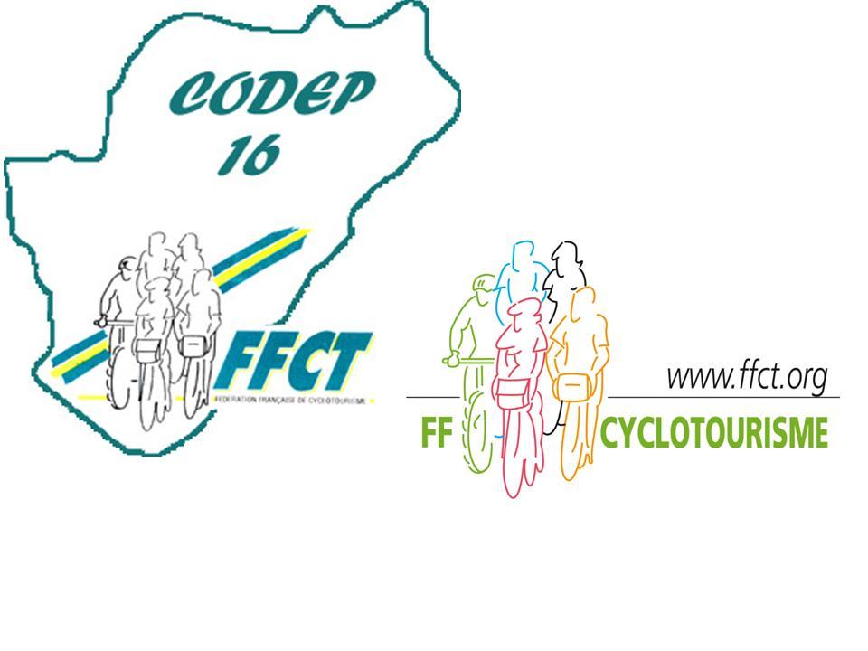 ffct16