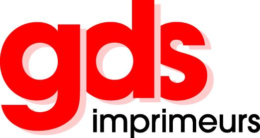 GDS IMPRIMEURS