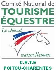 logo CRTE1