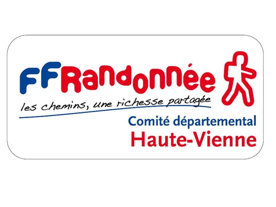 logo FFRP 87 site