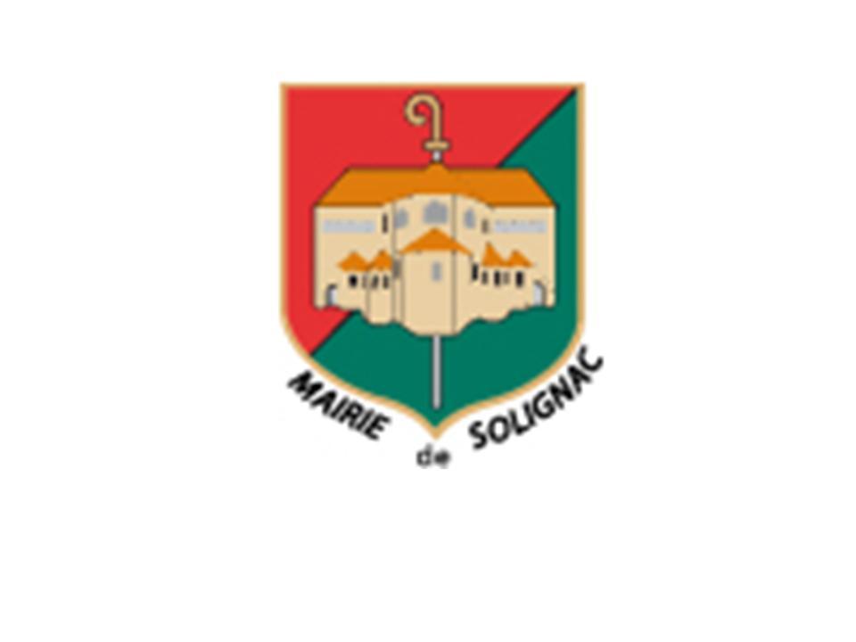 logo solignac Bdef