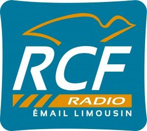 Le Festival passe à la radio, tous à vos postes!