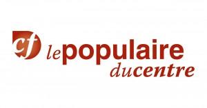 logo popu2008