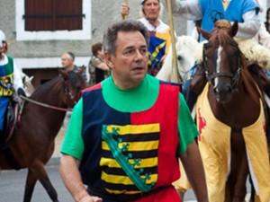 Bruno DESCUBES