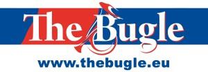 BugleLogo