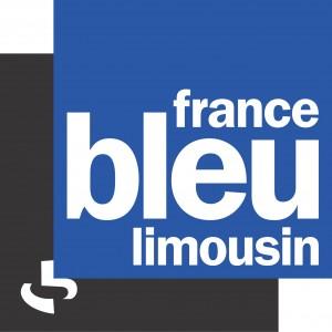 France-Bleu-Limousin