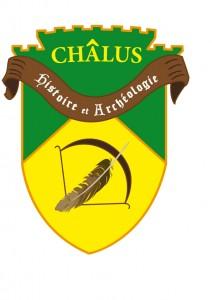 Histoire et Archéologie de Châlus