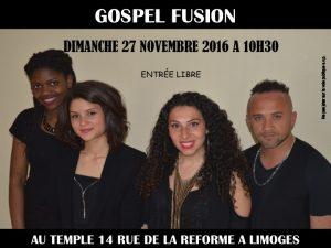 affiche-gospel-fusion-27-11-2016