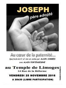 affiche-joseph-pere-adoptee